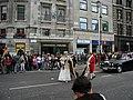 Pride London 2002 60.JPG
