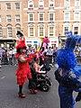 Pride London 2011 - 095.jpg