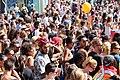 Pride Marseille, July 4, 2015, LGBT parade (18827980773).jpg