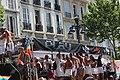 Pride Marseille, July 4, 2015, LGBT parade (19262450509).jpg