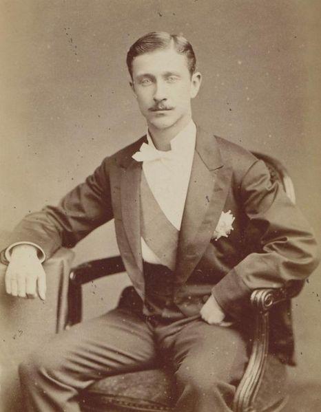 File:Prince impérial 1878 2.jpg
