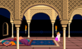 Prince of Persia 1 - MS-DOS - Level 13.png