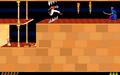 Prince of Persia 1 - Macintosh - Jump.png