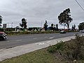 Princes Highway, South Nowra, New South Wales.jpg
