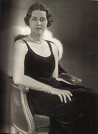 Princess Cecilie of Greece.jpg