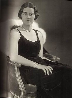 Princess Cecilie of Greece.jpg