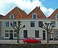 Prinsegracht17 18.jpg