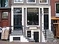 Prinsengracht 178 doors.JPG