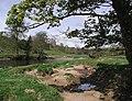 Prior's Pool - geograph.org.uk - 411051.jpg