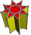 Prism 8-3.png