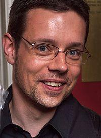 Prisvinnaren Lars Mæhle (cropped).jpg