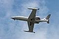 Private - Learjet 35A - N135WE (3866646537).jpg