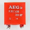 Privileg Vierspur nt400 - board - AEG B30C450-0457.jpg