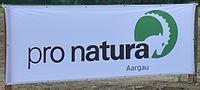 Pro Natura Aargau Banner 2 (cropped).JPG