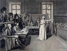 Le chateau des supplices novice torture part 5 wf - 2 part 9