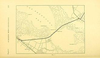Dumbarton Rail Corridor - Image: Proceedings 39amer 0203