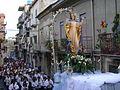 Processione della Madonna Assunta il 15 agosto.jpg
