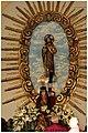 Procissão do Senhor Bom Jesus dos Passos (16790990968).jpg