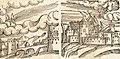 Prodigiorvm ac ostentorvm chronicon - quae praeter naturae ordinem, motum, et operationem, et in svperioribus and his inferioribus mundi regionibus, ab exordio mundi usque ad haec nostra tempora, (14780918121).jpg