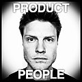 Product People podcast cover art.jpg