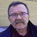 Prof. dr hab. Marcin Bańbura.jpg