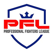 Professional Fighters League Primary Logo.jpg