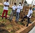 Project Clean Ghana Project.jpg