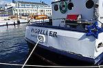Propeller (boat) 02.jpg