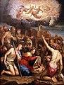 Prospero Fontana - Adoration of the Shepherds.jpg
