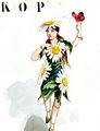 Proteus 1887 Daisy Costume.jpg