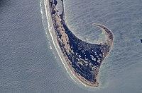 Provincetown Spit Cape Cod.jpg