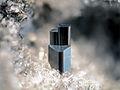 Pseudobrookite crystal2 - Ochtendung, Eifel, Germany.jpg