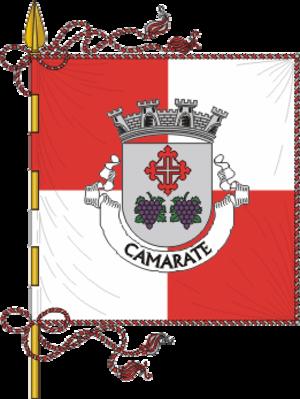 Camarate - Image: Pt lrscm 1