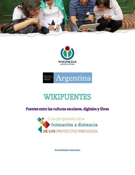 File:Publicación Wikipuentes 2015.pdf