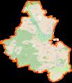 Puck (gmina wiejska) location map.png