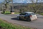 Puech Jeremy in Rallye de Marcillac 2018.jpg