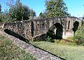 Puente-Colloto-2.JPG