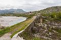Puente de Mes, Mes, Albania, 2014-04-18, DD 02.JPG