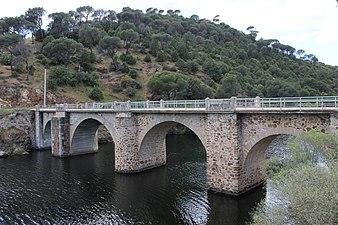 Puente de San Juan 002.jpg