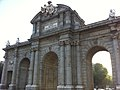 Puerta de Alcala.JPG