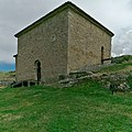 Puertas de San Baudelio de Berlanga.jpg