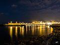 Puerto deportivo de Gijón por Fotoluissantiago.jpg