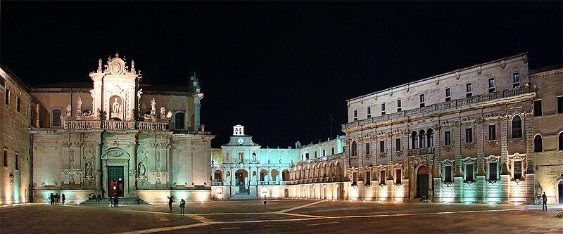 File:Puglia Lecce1 tango7174.jpg