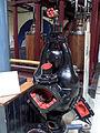 Pulsometer pump.JPG