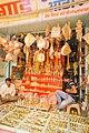 Pundlik Nagar, Pandharpur, Maharashtra 413304, India - panoramio (94).jpg