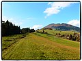 Pupov 1096 m.n.m - panoramio.jpg