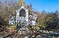 Purbach - Neusiedlersee Mariahilf-Kapelle-5047.jpg