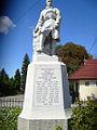 Pusztaszabolcsi világháborús emlékmű.jpg