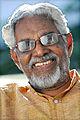 Puthussery Ramachandran.jpg
