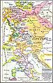 Putzger 1900 Deutschland und Italien 1803.jpg